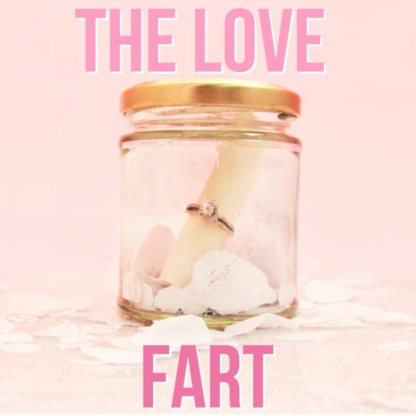 The Love Fart